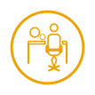 Icon_LocalEngineerOnSite.png.png