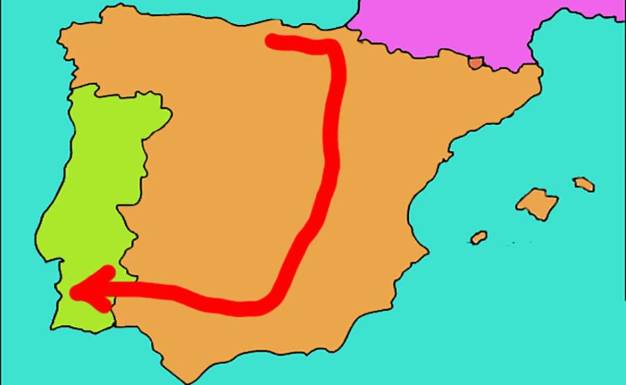 10_map.jpg