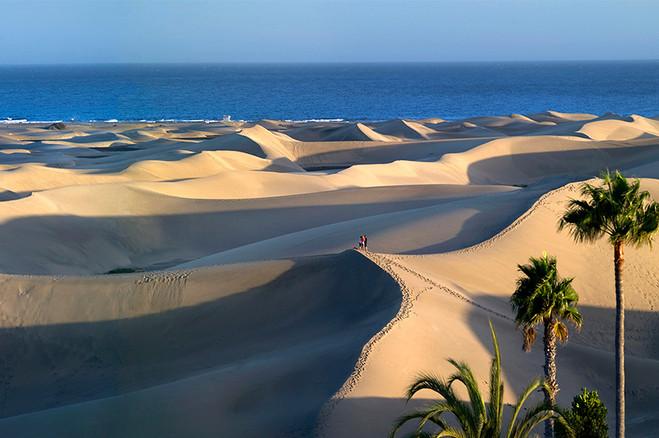 10 dunes.jpg