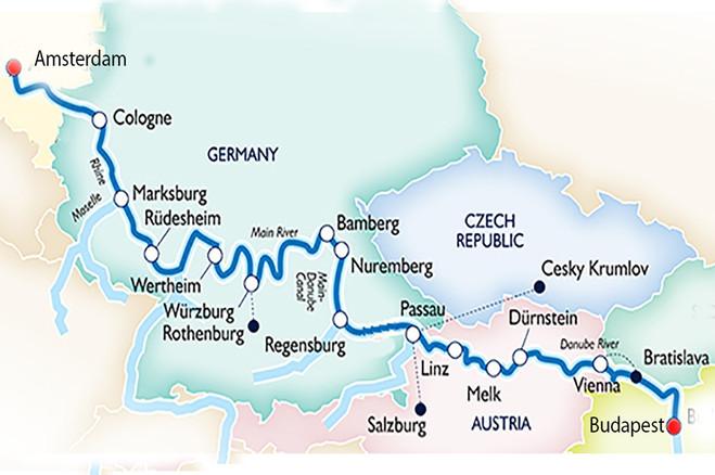 2011_Rhine1d.jpg