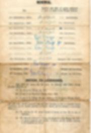 1955_09_annual_renewal.jpg