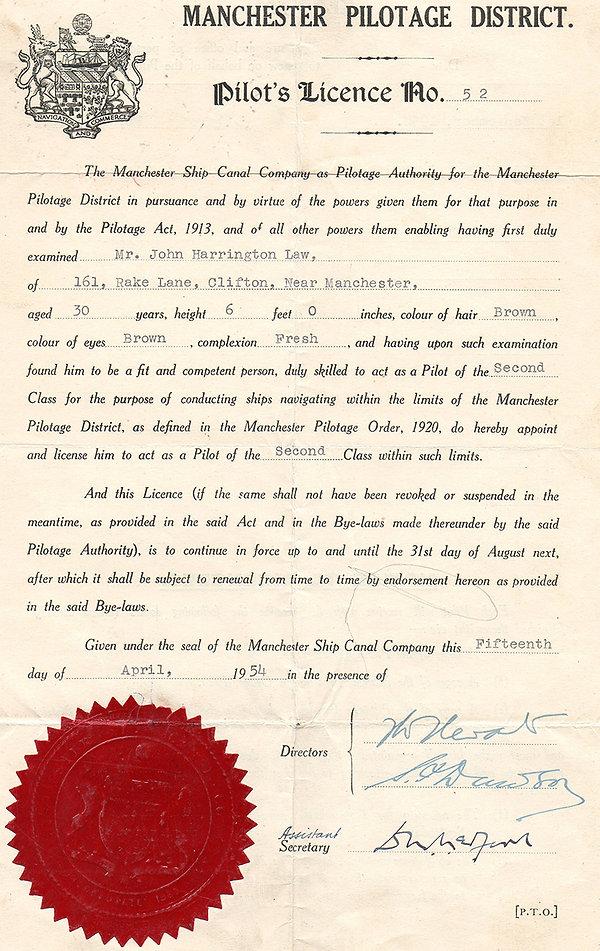 1954_04_second_class_licence.jpg