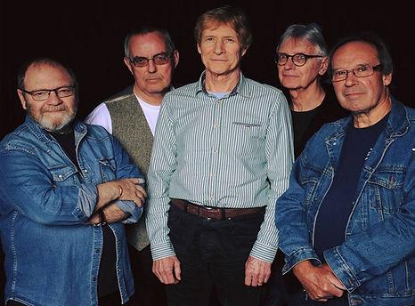 wix blues band.jpg