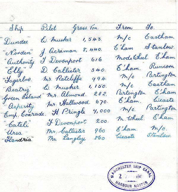 1948_04_done_12_ships.jpg
