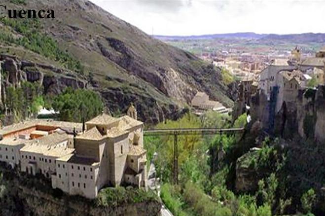 45_Cuenca.jpg