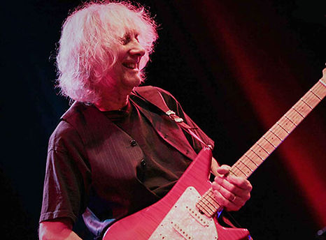 wix Albert Lee Band.jpg