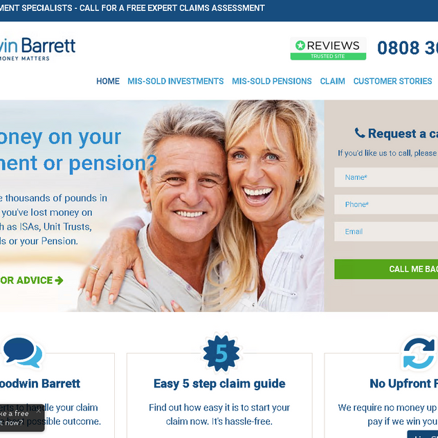 webgoodwinbarrett.png