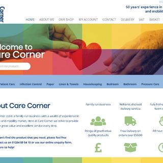 webcarecorner.png