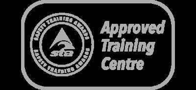 ATC-Logo-1-400x185.png
