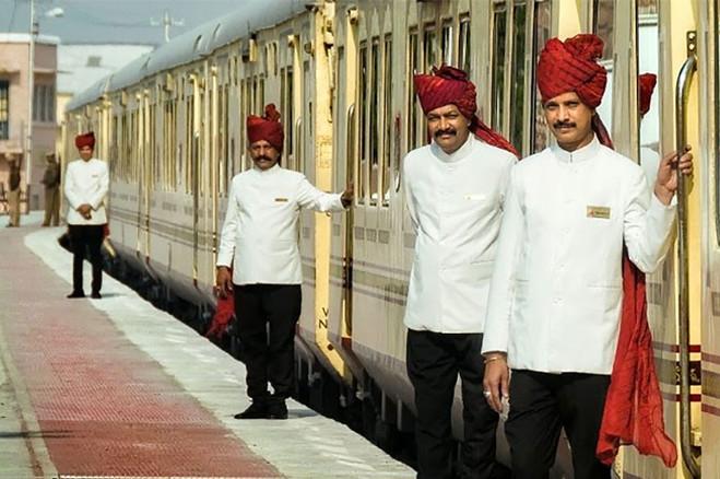 2011_India1.jpg