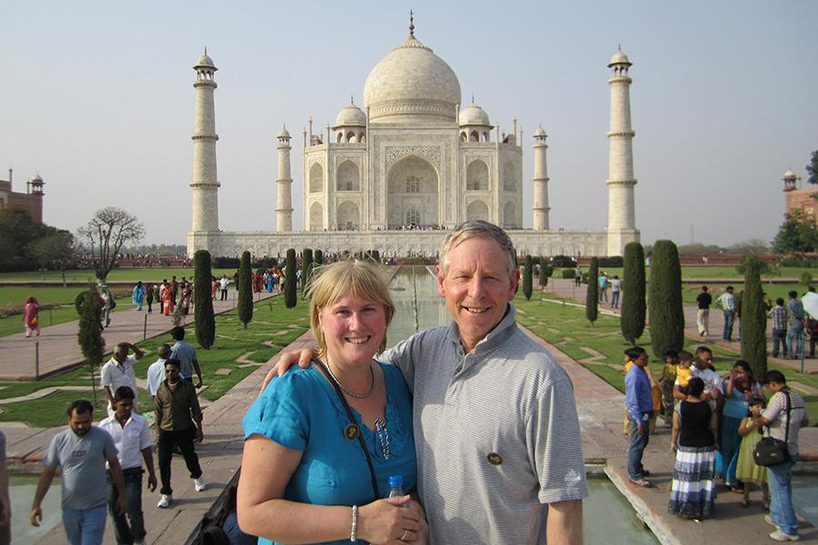2011_India7.jpg