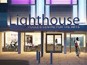 v-lighthouse.jpg
