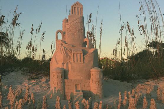 03 castle.jpg