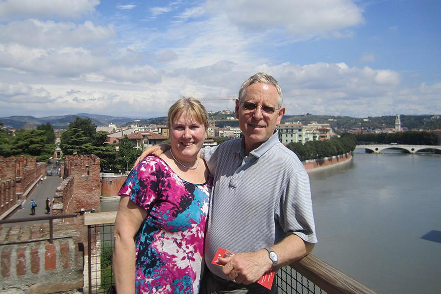 2012_Verona2.jpg