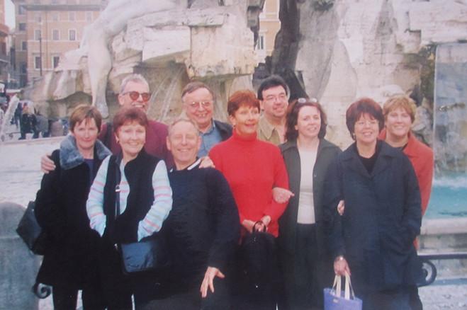 2002_Rome5.jpg