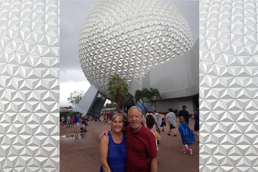 2017_Florida4.jpg