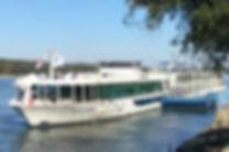 05 boat.jpg