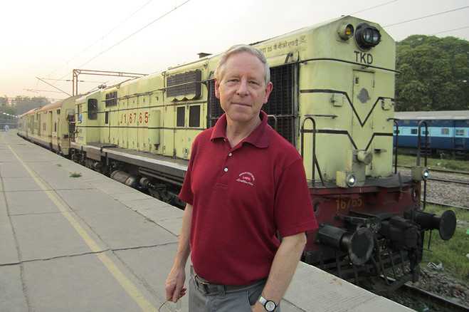 2011_India1a.jpg