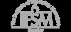 IFSM-1-400x185.png
