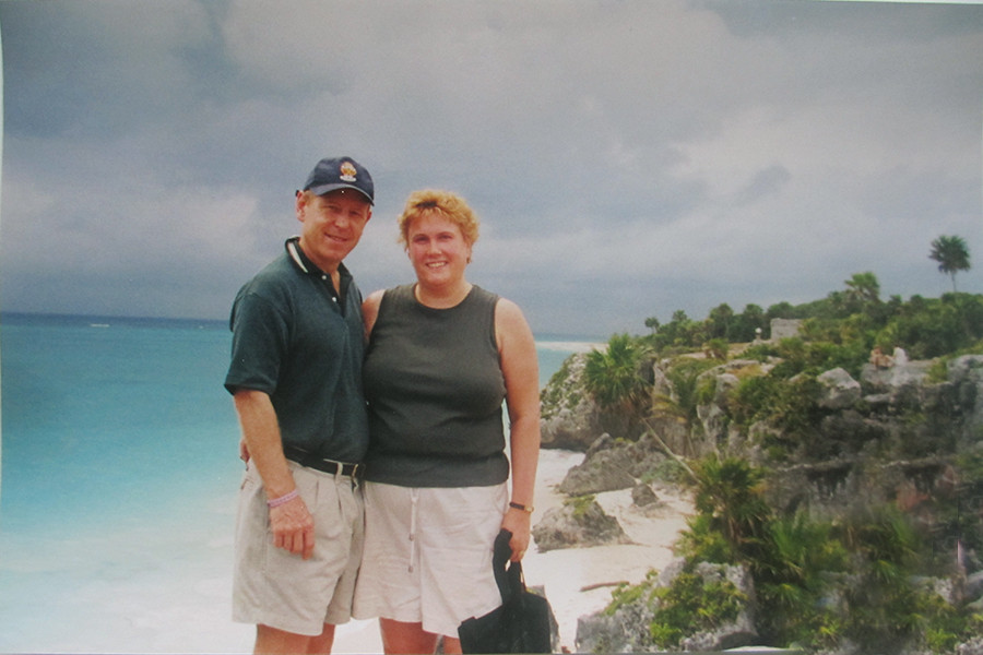 2003_Mexico3.jpg