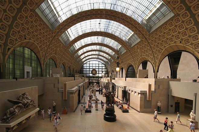 2016_Paris3.jpg