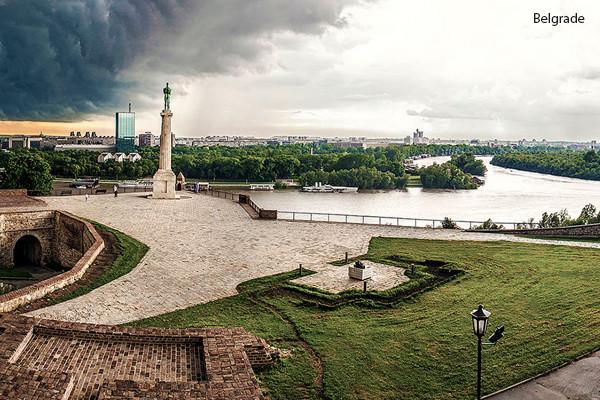 50 Belgrade.jpg