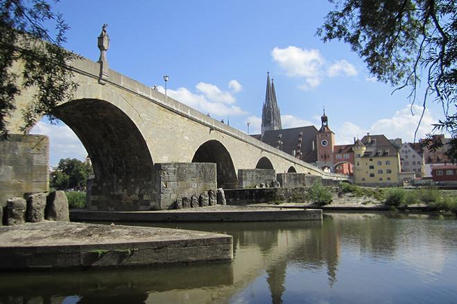 2011_Rhine8.jpg