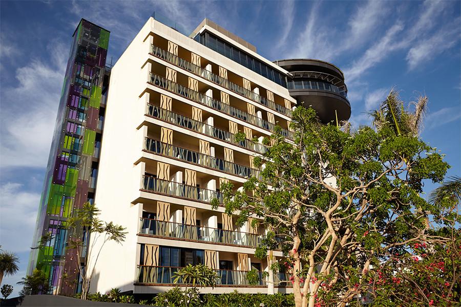 03 hotel.jpg