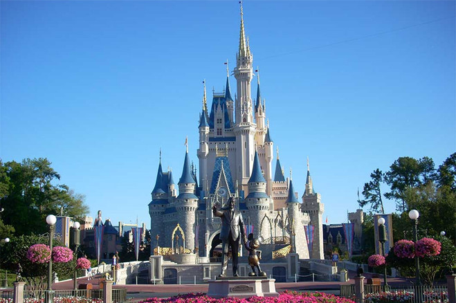 2011_Disney1.jpg