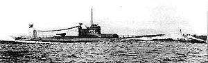 1942_05_submarine.jpg