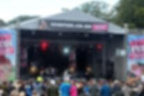 Tribfest2.jpg