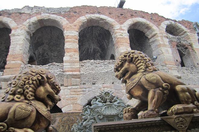 2012_Verona1.jpg