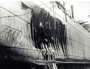 1942_05_torpedo_damage.jpg