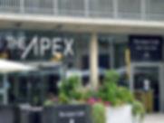 v-apex.jpg