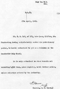 1948_helmsman_appointment_thumb.jpg