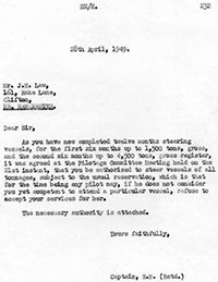 1949_04_authorisation_thumb.jpg