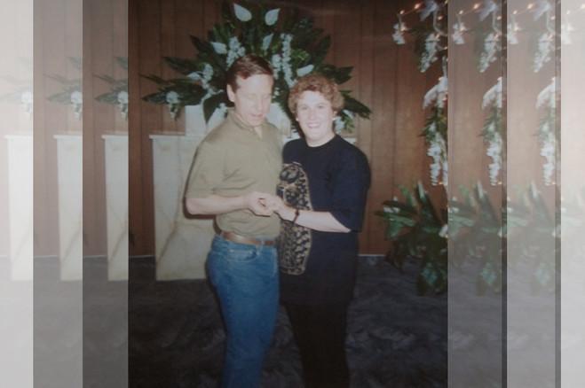 1993_US_14.jpg