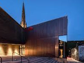 v-square chapel.jpg