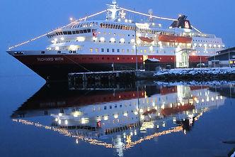 2011_Norway1.jpg