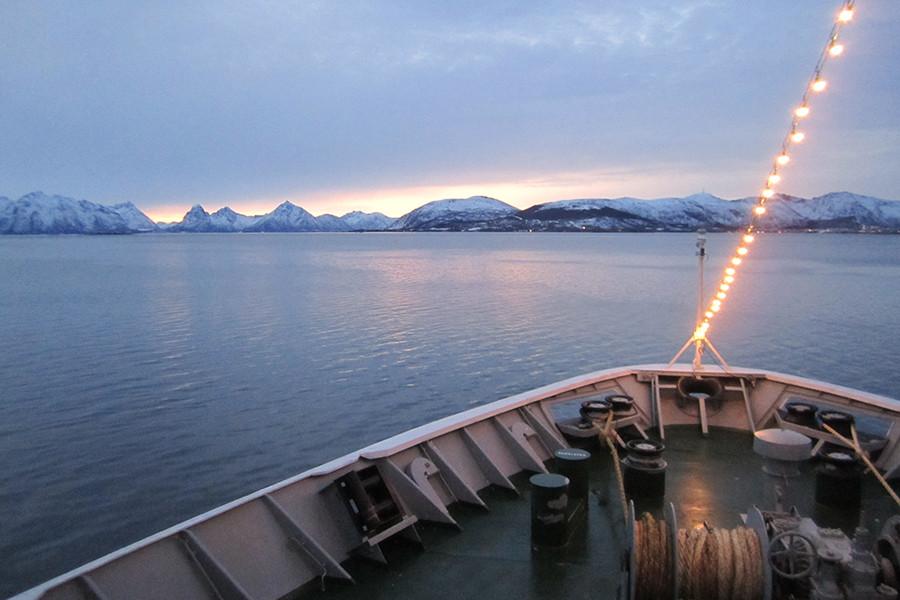 2011_Norway2.jpg