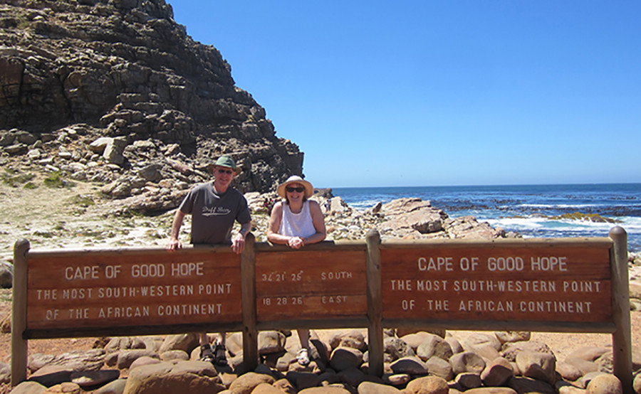 06 Cape of Good Hope.jpg