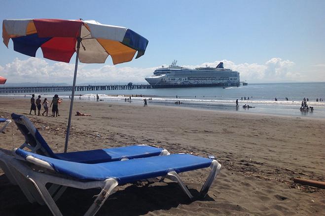 2014_Panama4.jpg