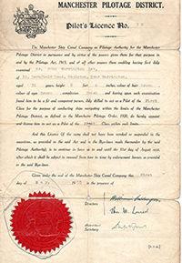 1955_05_first_class_certificate_thumb.jp