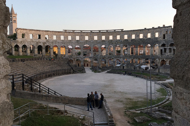 Pula Arena2.jpg