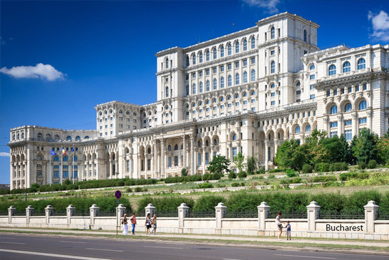 10 Bucharest.jpg