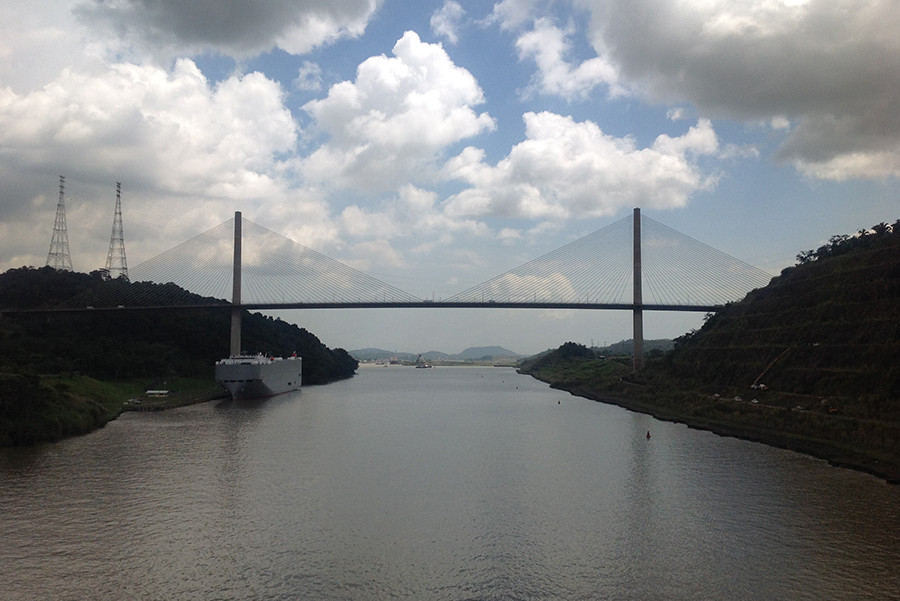 2014_Panama2.jpg