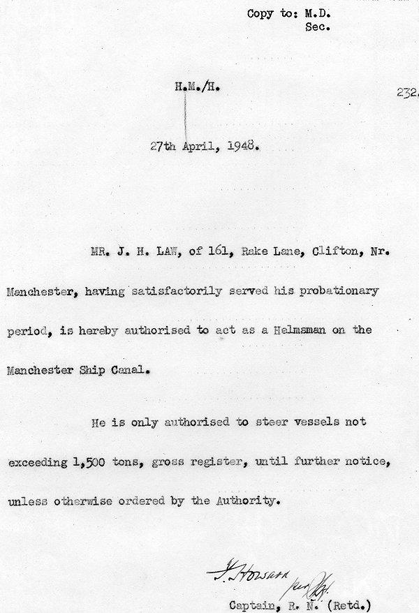 1948_helmsman_appointment.jpg
