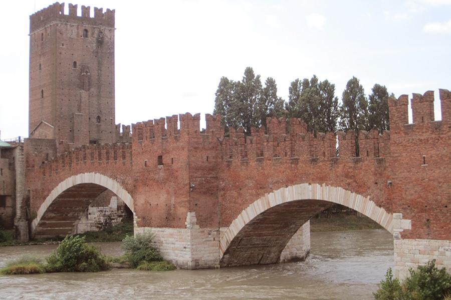 2012_Verona4.jpg