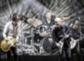 wix Wishbone Ash2.jpg