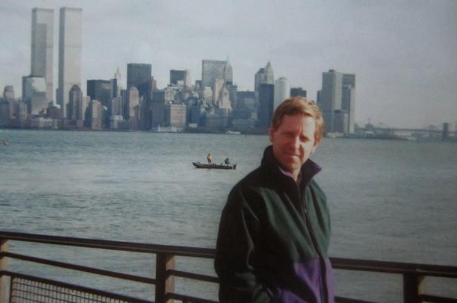1993_US_07.jpg